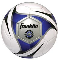 Franklin Sports 6350 No.3 Soccer Ball