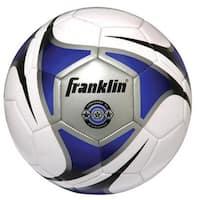 Franklin Sports 6350 No.3 Soccer Ball
