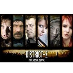 District-Z SW