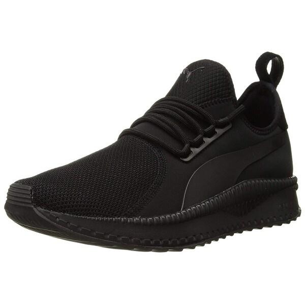 f13fd3e097 Shop PUMA Men's Tsugi Apex Solid Sneaker, - Free Shipping Today ...