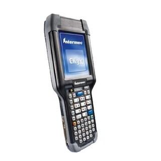 Honeywell Mobility - Ck3xaa4k000w4100