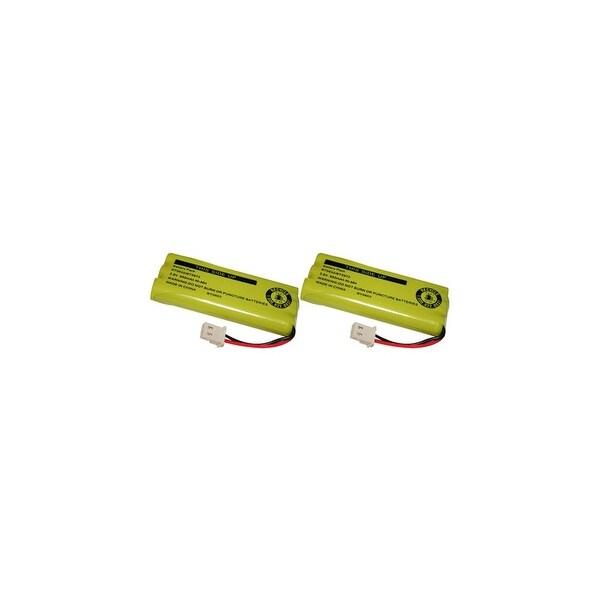 BATT-5872 (2 Pack) Replacement Battery