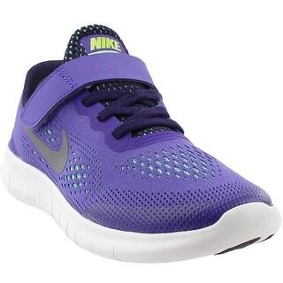 Nike Free RN PSV