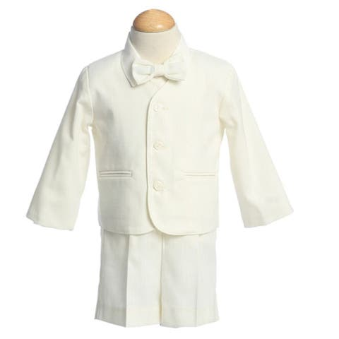 fd1e0894b Lito Boys' Clothing | Find Great Baby Clothing Deals Shopping at ...