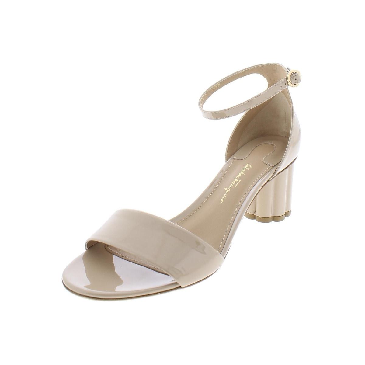 354e861a1375 Salvatore Ferragamo Shoes
