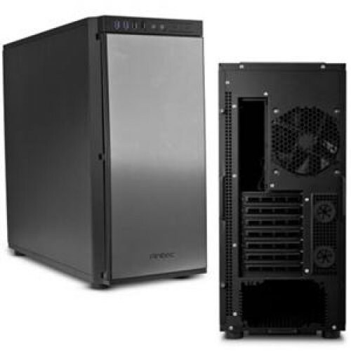 Antec P100 / Minitower Performance Case
