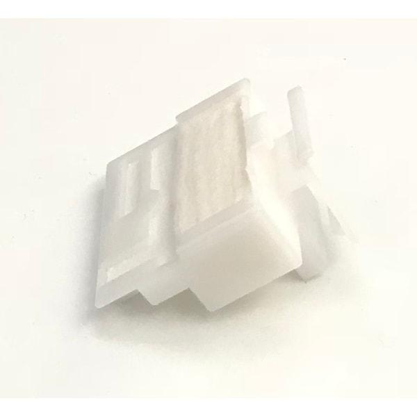 Epson Maintenance Kit Ink Toner Waste Assembly For SC-T3070, SC-T3080, SC-T3250