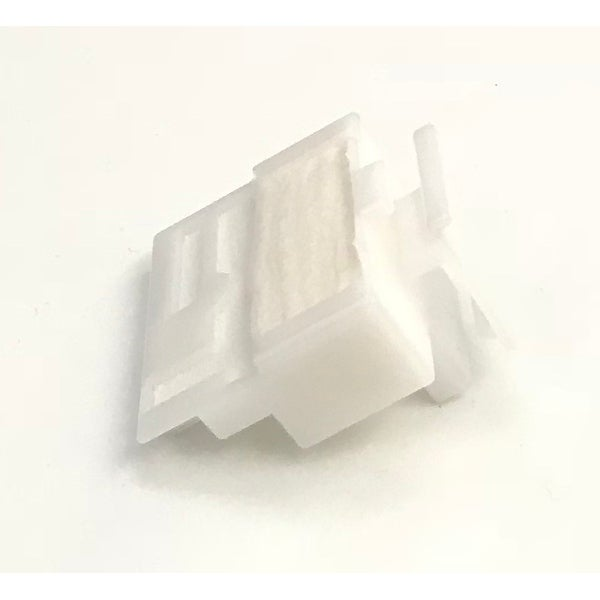 Epson Maintenance Kit Ink Toner Waste Assembly For SC-T3070, SC-T3080, SC-T3250 - N/A