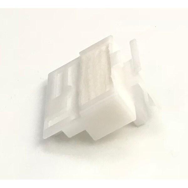 Epson Maintenance Kit Ink Toner Waste Assembly For SC-T7200D, SC-T7250, SC-T7250D - N/A