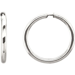 Sterling Silver 1.55mm Dainty Endless Hoop Earrings|https://ak1.ostkcdn.com/images/products/is/images/direct/41279306de28ea430985796207f10a46867eac0d/Sterling-Silver-1.55mm-Dainty-Endless-Hoop-Earrings.jpg?_ostk_perf_=percv&impolicy=medium
