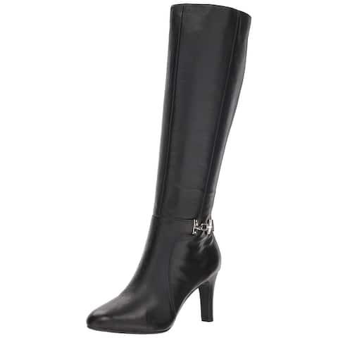5eaca8fb9cf Buy Bandolino Women's Boots Online at Overstock | Our Best Women's ...