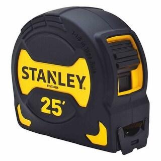 Stanley STHT33596LW Measure Tape, 25'