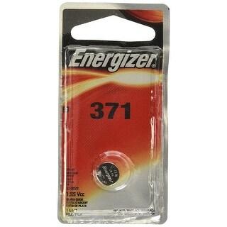 Energizer-Batteries - 371Bpz