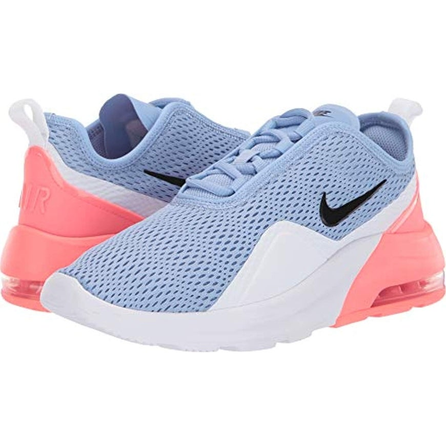 def003230 Nike Women's Shoes   Find Great Shoes Deals Shopping at Overstock