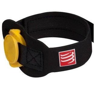 Compressport Timing Chip Strap - BELT