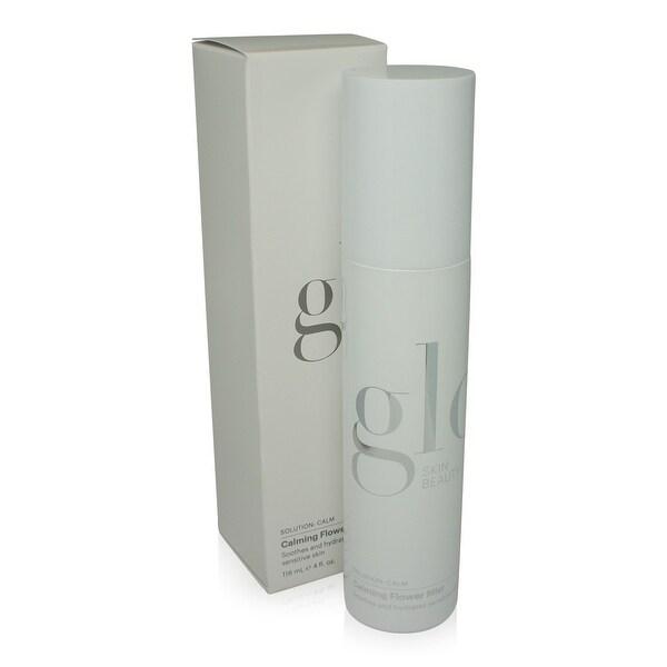 Glo Skin Beauty Calming Mist 4 Oz