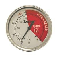"Bayou Classic 5070 Bayou Fryer Thermometer, 2.75"""