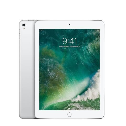 "Scratch & Dent Apple iPad Pro 9.7"" (Wi-Fi)"