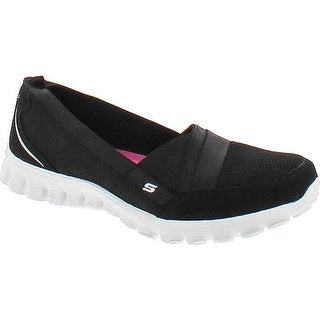 Skechers Sport Women's Ez Flex 2 Fashion Sneaker