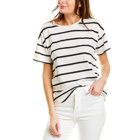 Madewell Whisper T-Shirt