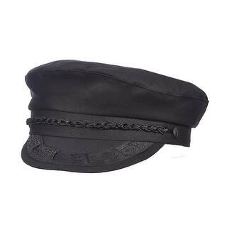 Buy Aegean Apparel Men s Hats Online at Overstock.com  da221975546