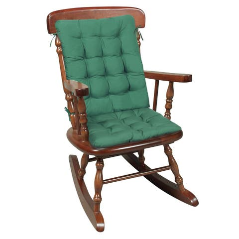 Buy Cotton Recliner Covers Amp Wing Chair Slipcovers Online