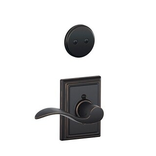 Buy Door Accessories Online At Overstock Com Our Best