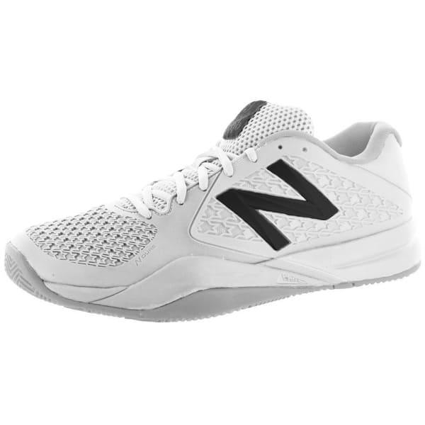 Conmemorativo Integral Peladura  New Balance 996 V2 Women's Tennis Sneakers Shoes - Overstock - 15859527