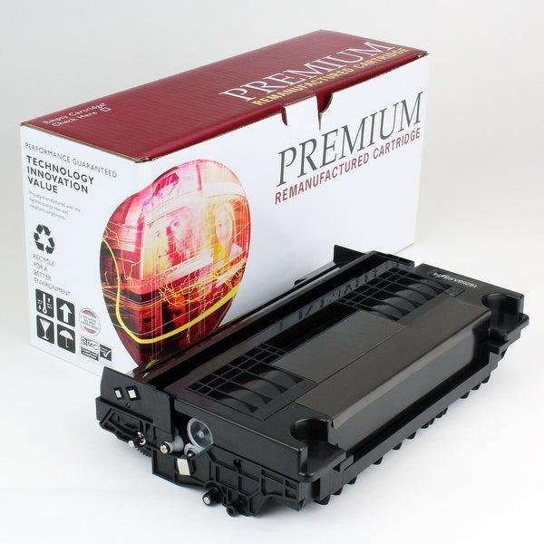 Re Premium Brand replacement for Panasonic UG5540 Toner
