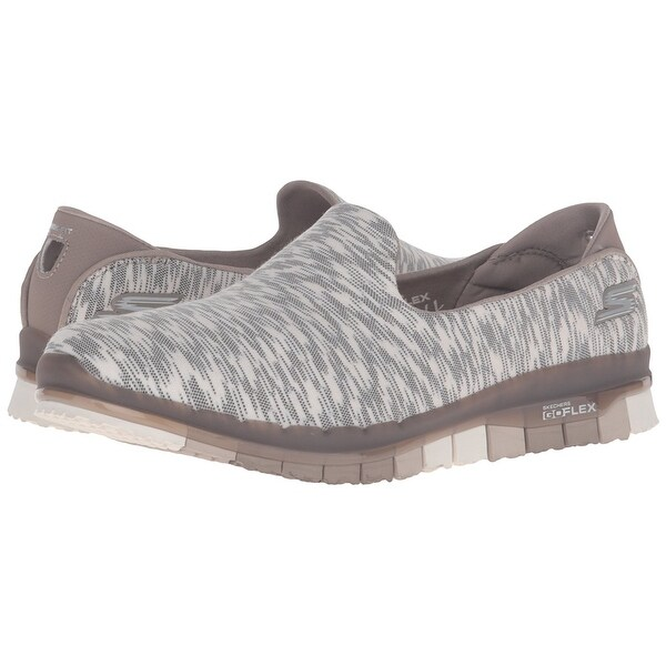 Shop Skechers Performance Women's Go Flex Ability Walking