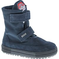 Naturino Boys Gange Waterproof Winter Boots - Blue