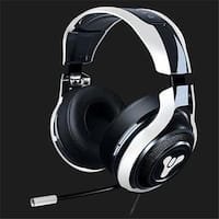 Razer RZ0401920400R3M Destiny 2 ManO War Gam Headset