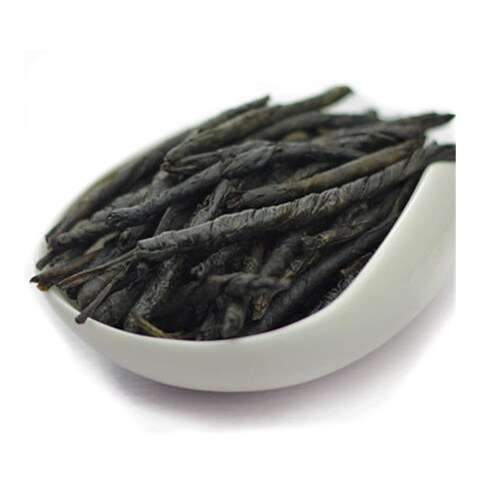100g Herbal Kuding Tea Health Care