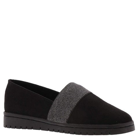Yellow Box Asher Women's Slip On