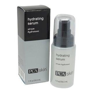 PCA SKIN Hydrating Serum 1.0 Oz