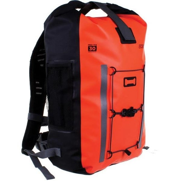 6bc6d21d70 Shop Overboard Pro Vis 30 litre Waterproof Backpack