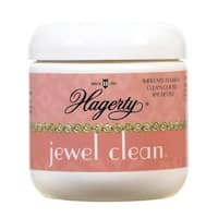Hagerty 16007 Jewel Cleaner, 7 Oz