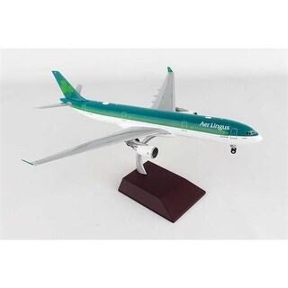Aer Lingus Airbus A330-300 EI-EAV Diecast 1-200 Model Plane