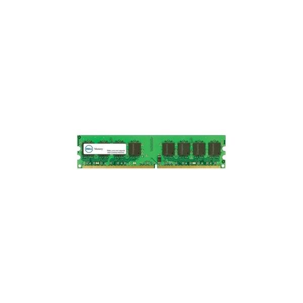 Dell 4 GB DDR3L SDRAM Memory Module