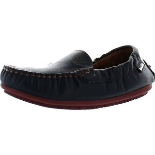 Venettini Girls 55-Clora Dress Casual Loafers Flats Shoes