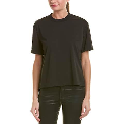 Nicole Miller Artelier T-Shirt