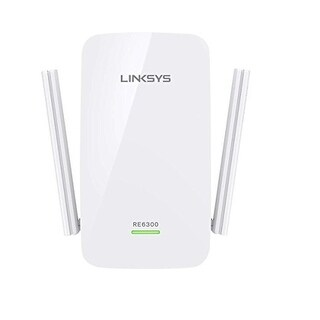 Linksys - Re6300