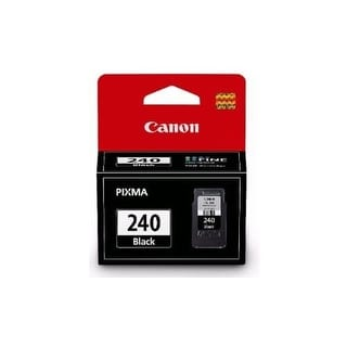 Canon 5207B001 Original Ink Cartridge, Black