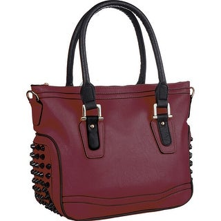 Mad Style Gladiator Tote