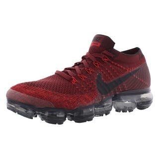 premium selection cf3f4 d6819 Nike Men s Shoes   Find Great Shoes Deals Shopping at Overstock