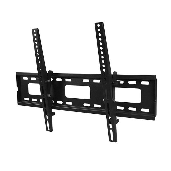 "Siig Ce-Mt1s12-S1 32"" - 65"" Low Profile Universal Tilted Tv Mount"