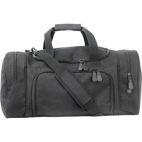 Buy Mercury Luggage Carry On Tote Bags Online at Overstock