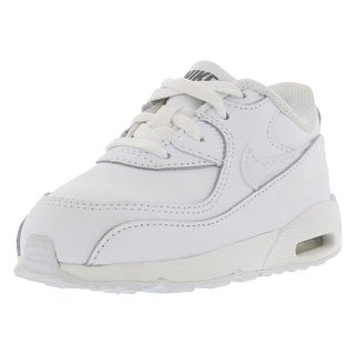 Nike Air Max 90 Ltr (Td) Running Infant's Shoes
