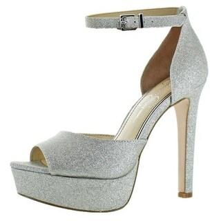 ff0ac69833f3 Shop Jessica Simpson Clothing   Shoes