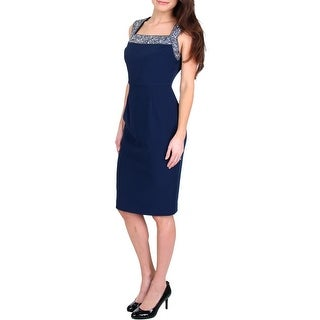 Laundry Evening Dresses On Sale